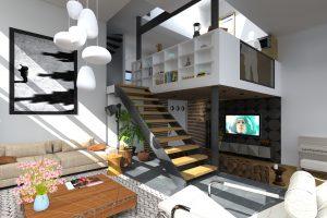 interieur-1